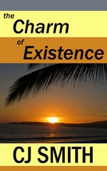 The Charm of Existence Book